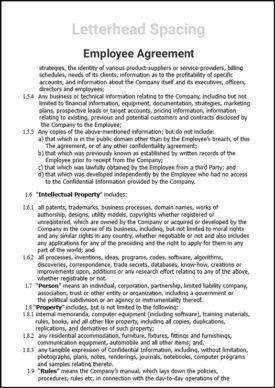 EMPLOYMENT-AGREEMENT-3-1