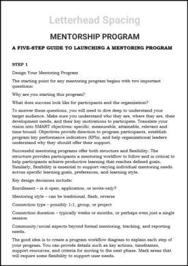 Mentorship-Program-1